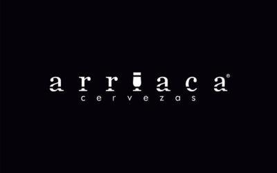 #The200Challenge: nos unimos desde Arriaca para no dejar espacio al bicho