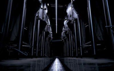 Arriaca dobla su capacidad de producción de cerveza artesana tras culminar su tercera ampliación