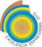 Premio Excelencia Empresarial 2015 Premio Emprendedor