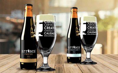 Cerveza negra: la explicación de su elaboración y sabor