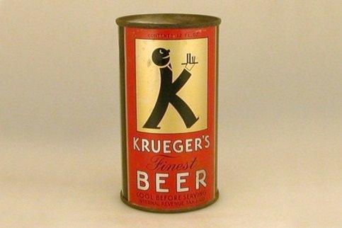 Lata de cerveza: historia y cronología útil