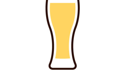 Cómo elegir el vaso ideal para tu cerveza